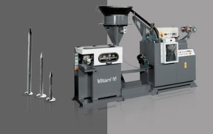 Ukan maquinas para fabricar clavos electrosoldados - Maquinaria para relojes de pared ...